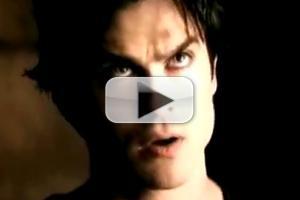 VIDEO: Sneak Peek - 'Gone Girl' Episode of THE VAMPIRE DIARIES