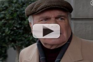VIDEO: Sneak Peek - Robert Wagner Guests on Tonight's 250th Episode of NCIS