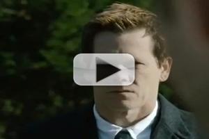 VIDEO: Sneak Peek - 'The Messenger' Episode of THE FOLLOWING