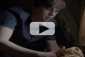 VIDEO: Sneak Peek - Next Episode of A&E's BATES MOTEL