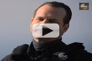 VIDEO: First Look - Marvel's AGENTS OF S.H.I.E.L.D. Promo Teases Final Episodes