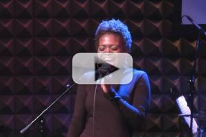 STAGE TUBE: Celebrating the Ladies of IF/THEN- Previews Begin Tonight!
