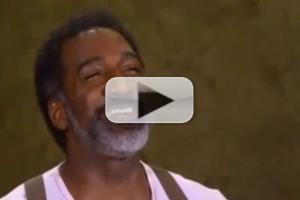 MEGA STAGE TUBE: Norm Lewis Heads to AMERICAN SONGBOOK- Our Favorite Performances, Plus Songs and Scoop!