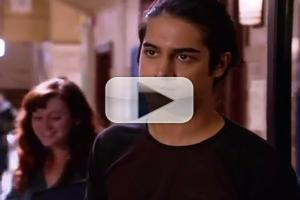 VIDEO: Sneak Peek - 'The Son Also Falls' Episode of TWISTED
