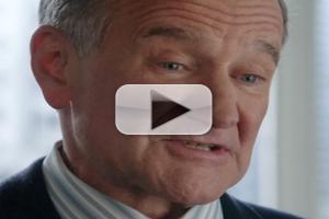 VIDEO: Sneak Peek - Tonight's Episode of CBS's THE CRAZY ONES