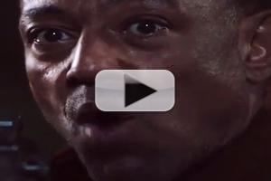 VIDEO: Sneak Peek - 'Exposition Boulevard' Episode of NBC's REVOLUTION