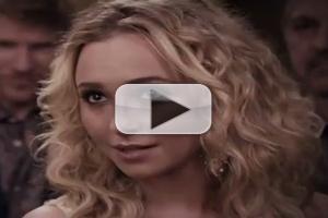 VIDEO: Sneak Peek - 'We've Got Things to Do' on Next NASHVILLE
