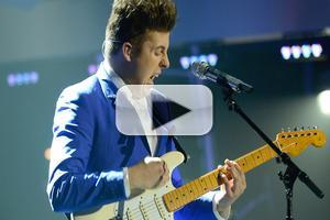 VIDEO: AMERICAN IDOL Top 12 - Watch All the Performances!