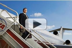 VIDEO: First Look - Watch Teaser for Final Season of AMC's MAD MEN!