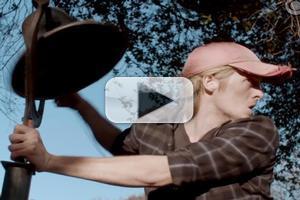 VIDEO: Sneak Peek - 'Black Helicopters' Episode of CBS's THE MENTALIST