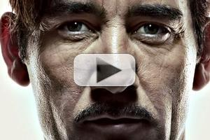 VIDEO: Cinemax Reveals New Teaser for Soderbergh's THE KNICK