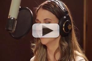 STAGE TUBE: Watch Sutton Foster Sing VIOLET in New TV Spot!