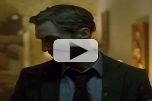 VIDEO: Watch Season Finale Videos from HBO's TRUE DETECTIVE