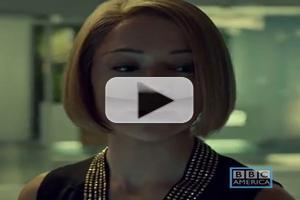 VIDEO: Watch New Teasers for BBC America's ORPHAN BLACK - Season 2