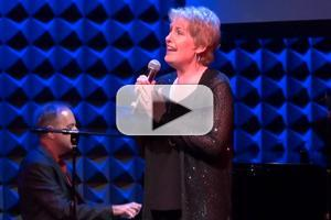 Extended Performance Clips From 2013 BroadwayWorld Cabaret Awards!