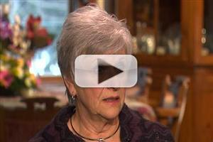VIDEO: Sneak Peek - Wife of Jerry Sandusky to Appear on NBC's TODAY, Today