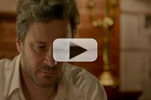 VIDEO: First Look - Reese Witherspoon, Colin Firth Star in DEVIL'S KNOT