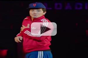 VIDEO: Sneak Peek - John Leguizamo's GHETTO KLOWN, Premiering on HBO 3/22