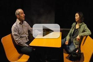 BWW TV: First Look at Highlights of Court Theatre's WATER BY THE SPOONFUL