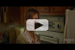VIDEO: New Trailer for HATESHIP LOVESHIP, Starring Kristen Wiig