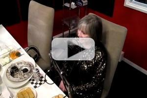STAGE TUBE: Anne Rice Announces New Novel, PRINCE LESTAT, Set for Release 10/28