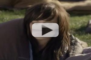 VIDEO: First Look - Trailer for Season 4 of MTV's AWKWARD