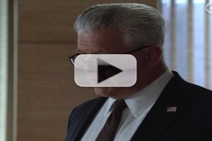 VIDEO: Sneak Peek - Tonight's Episode of BLUE BLOODS on CBS