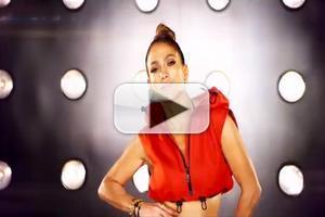 VIDEO: Watch Music Video for Jennifer Lopez's 'I Luh Ya Papi'