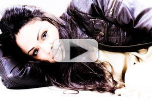 STAGE TUBE: Karen Olivo Launches Kickstarter for Debut Solo Album!
