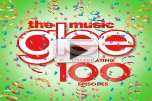 SOUND OFF WORLD PREMIERE EXCLUSIVE: Lea Michele, Amber Riley & Chris Colfer Sing 'Defying Gravity' from WICKED On GLEE 100!