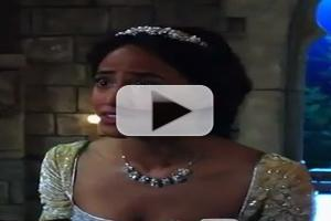 VIDEO: Sneak Peek - 'The Tower' Episode of ONCE UPON A TIME