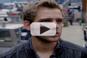 VIDEO: Sneak Peek - 'Checkout' Episode of A&E's BATES MOTEL