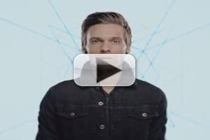 VIDEO: Zedd Premieres DIVERGENT Music Video for 'Find You'