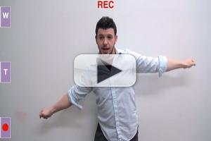 VIDEO: Comedy Webseries THE RESIDUALS  - Episode 2