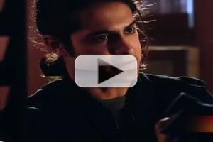 VIDEO: Sneak Peek - 'Danny, Interrupted' Episode of TWISTED