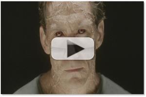 VIDEO: Sneak Peek - 'Day 12' of Syfy's HELIX