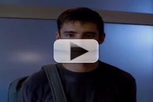VIDEO: Watch First Official Trailer for THE GIVER