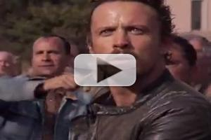 VIDEO: Sneak Peek - 'Austin City Limits' Episode of NBC's REVOLUTION