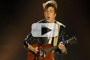 VIDEO: AMERICAN IDOLS Sing Top 10; Watch All the Performances!