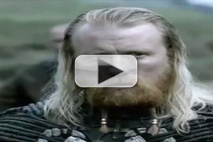 VIDEO: Sneak Peek - 'Answers in Blood' on Next VIKINGS