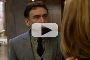VIDEO: Sneak Peek - Fred Armisen Guests on Showtime's HOUSE OF LIES, 3/23