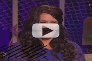 VIDEO: Sneak Peek - Part 1 of CMT's PARTY DOWN SOUTH Reunion Special