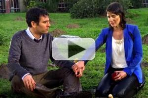 VIDEO: Watch HOW I MET YOUR MOTHER Finale Promo