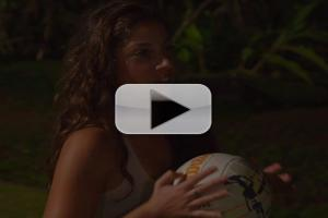 VIDEO: MTV Renews ARE YOU THE ONE?; Check Out Finale Sneak Peek