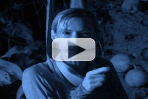 VIDEO: Sneak Peek - 'We Found Our Zombies' on Tonight's SURVIVOR