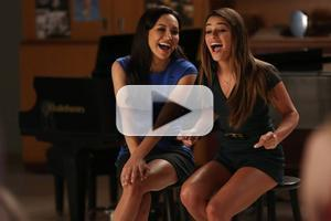 VIDEO: Watch All the Performances from GLEE's 'New Directions' Episode