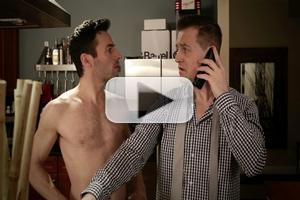 BWW TV: Watch SUBMISSIONS ONLY's Season 3, Episode 3 Trailer- with Kathleen Chalfant, Harriet Harris & More!