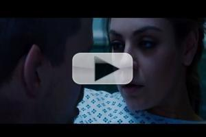 VIDEO: New Trailer for the Wachowskis' JUPITER ASCENDING