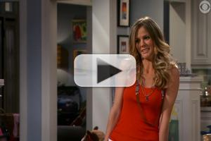 VIDEO: First Look - New CBS Comedy FRIENDS WITH BETTER LIVES