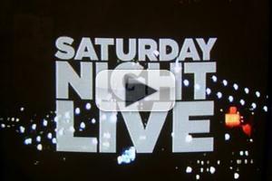 Video: Last Night's SNL a 'Mixed Bag'